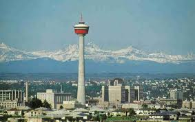 Calgary_landscape.jpg