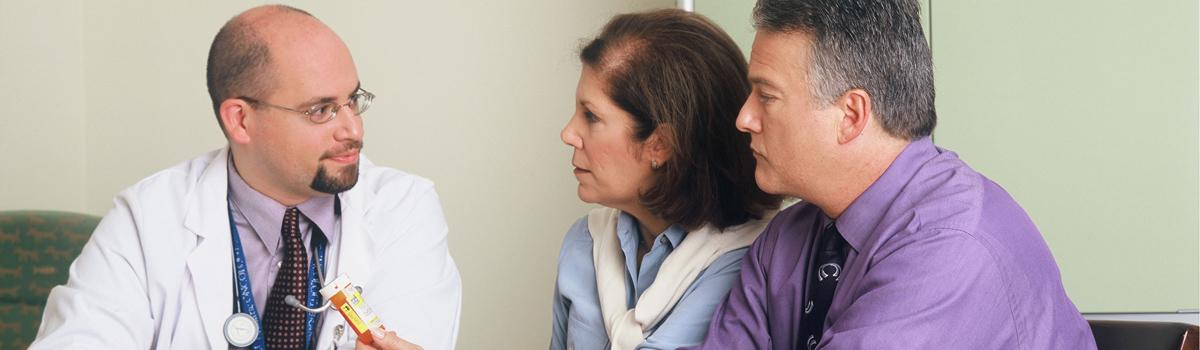 doctor-couple-concerns.jpg