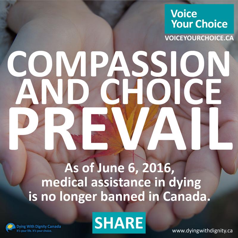 June 6 Facebook graphic