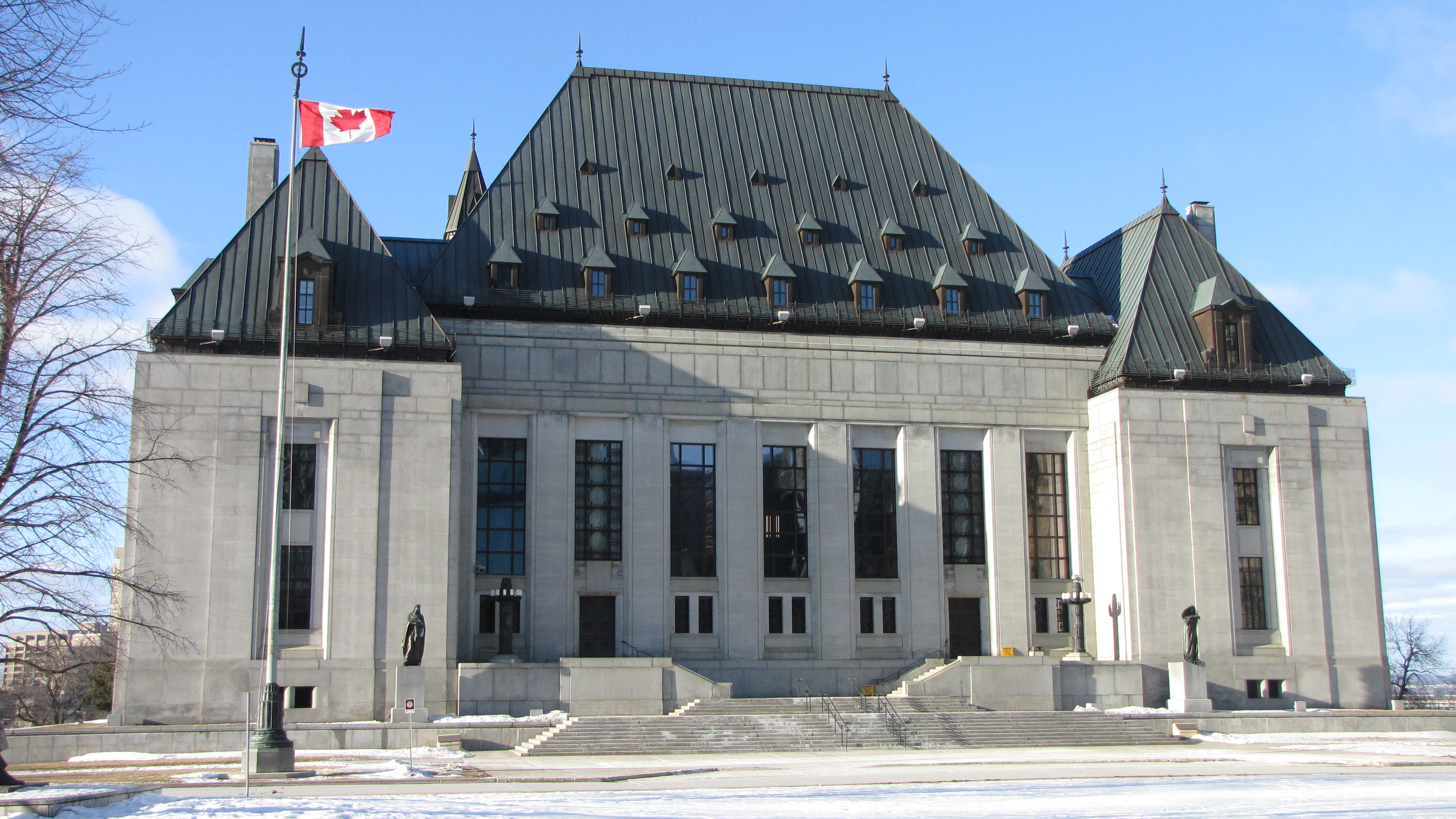 Supreme_Court_of_Canada__Ottawa_(1).jpg