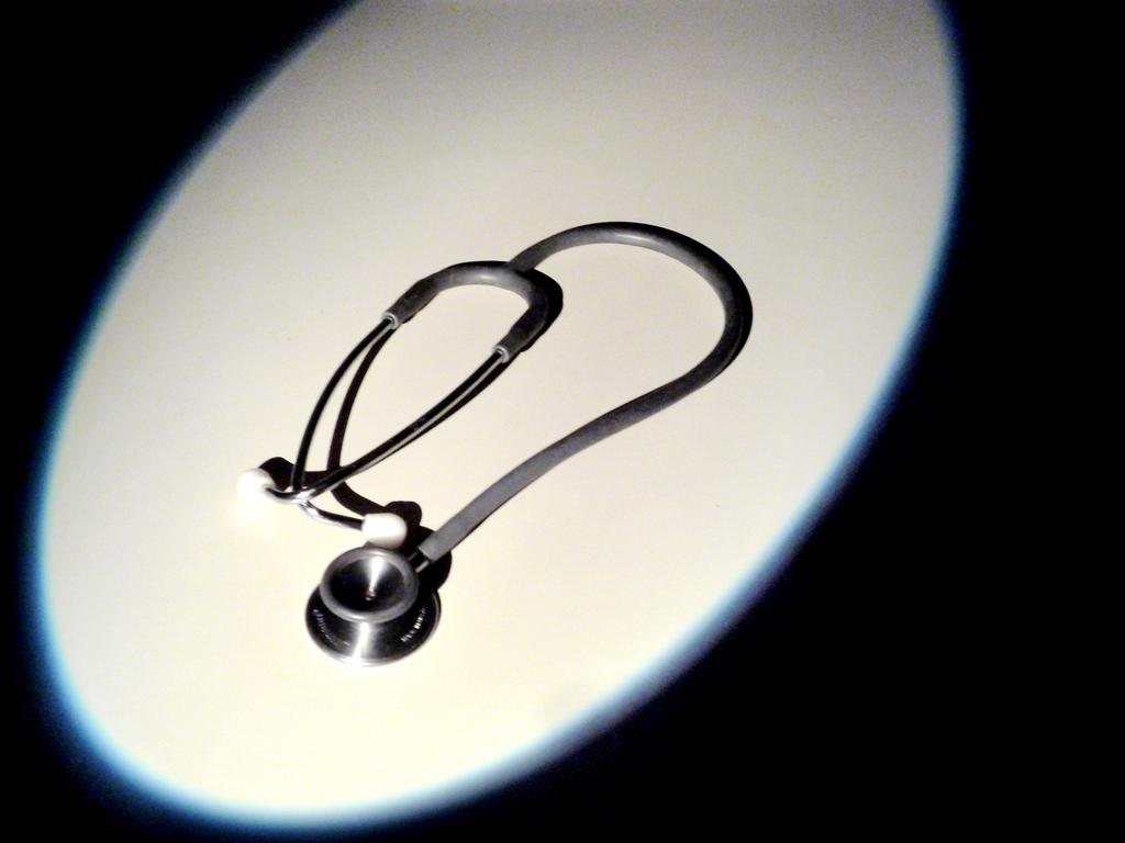 stethescope1.jpg