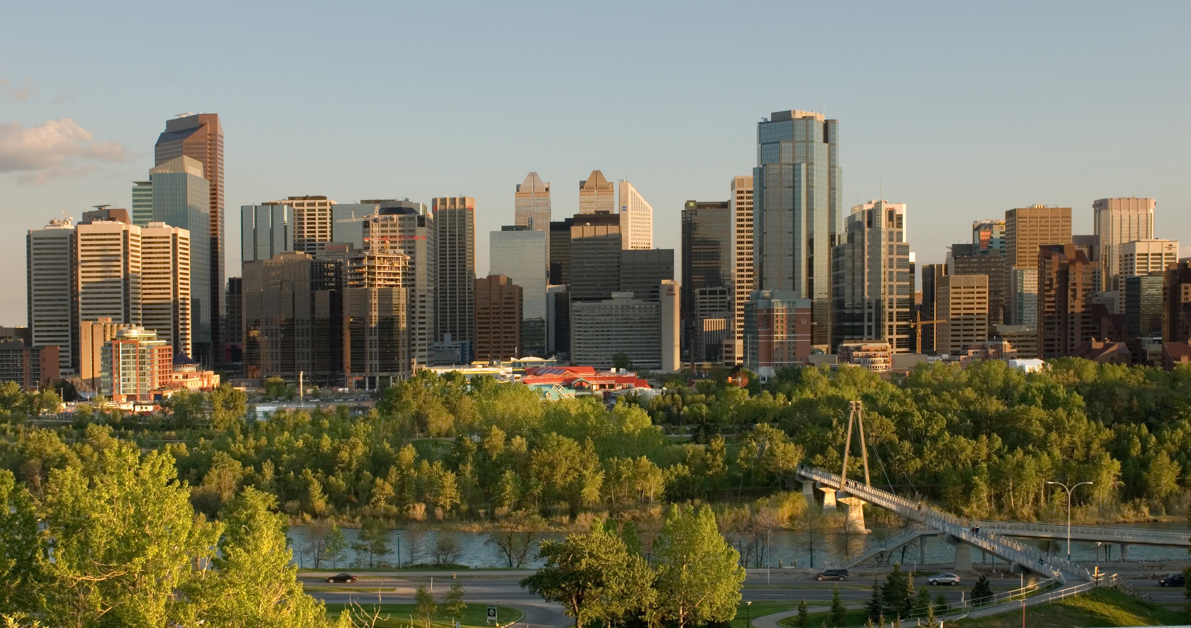 Calgary1-Szmurlo.jpg