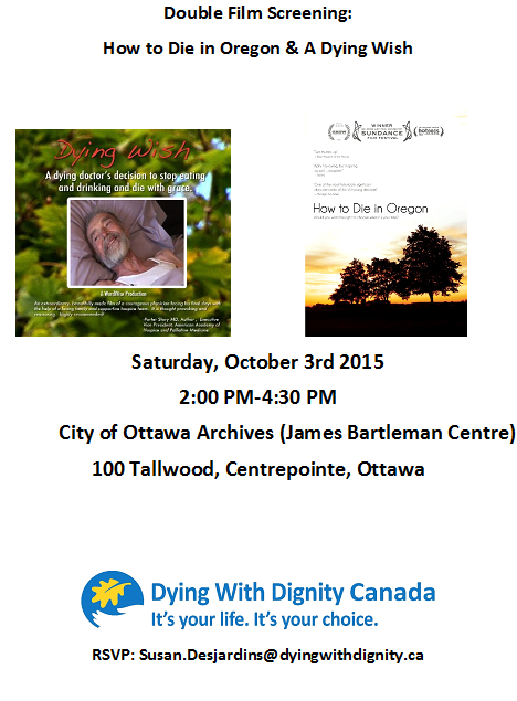 ottawa_poster_2_PNG.png