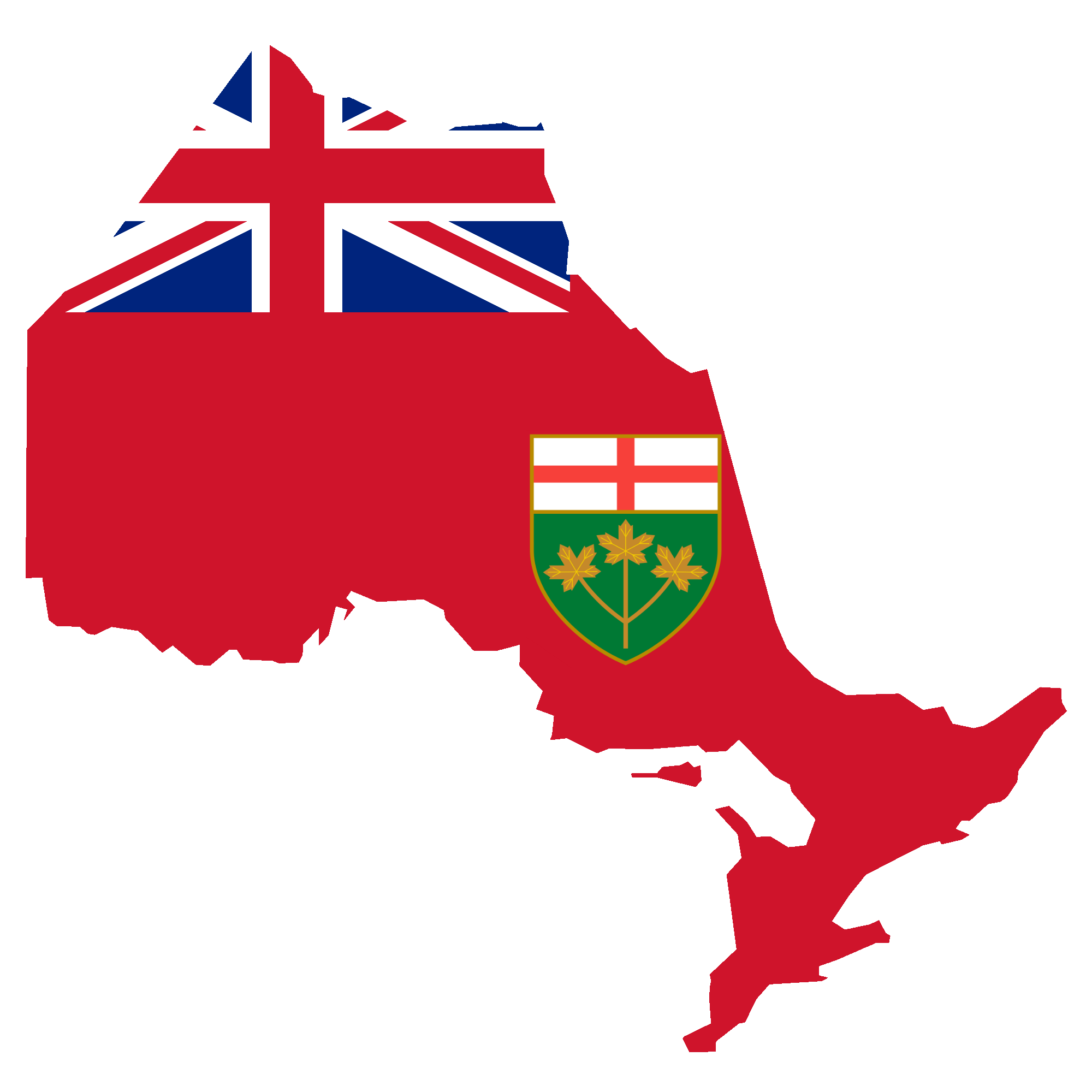 Flag_Map_of_Ontario.png