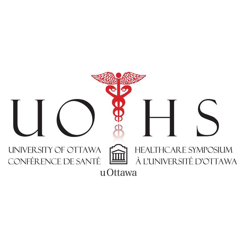 UofO_healthcare.jpg