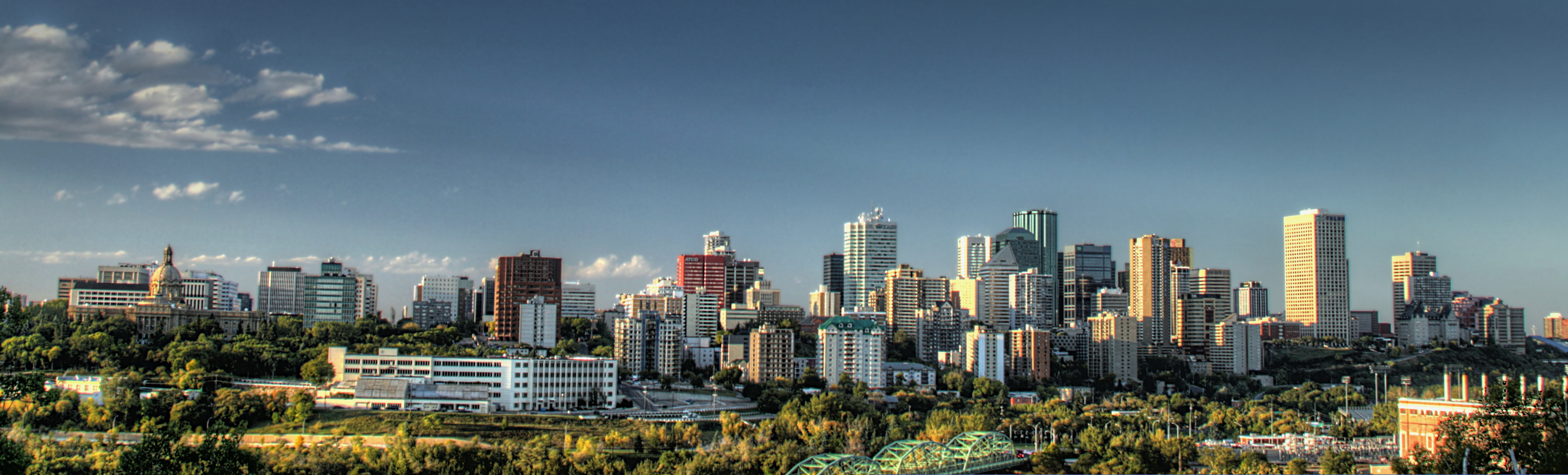 Downtown-Skyline-Edmonton-Alberta-Canada-01A.jpg