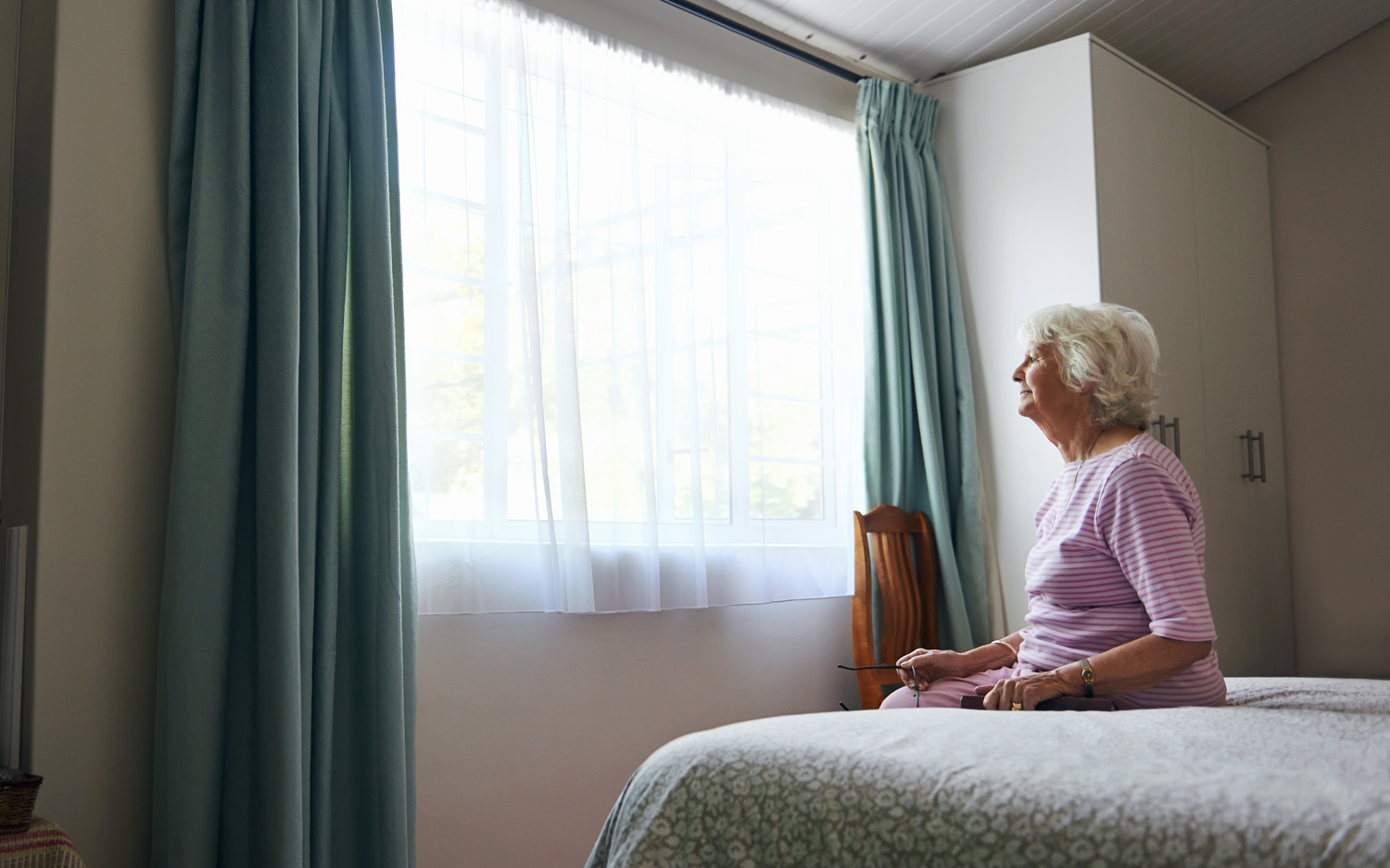 Advance Consent for Assisted Dying