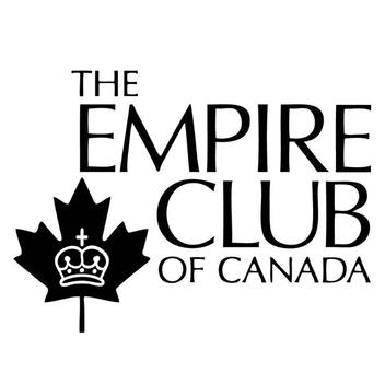 empire_club.jpg