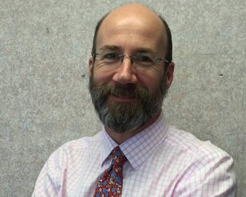 Dr. Jonathan Reggler