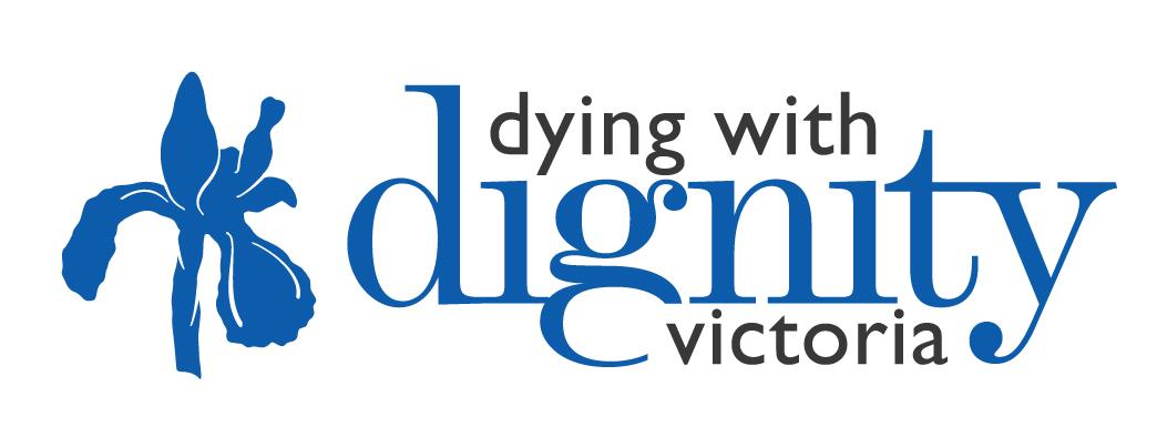 dwdv_logo_no_tag_rgb_dwdv.jpg