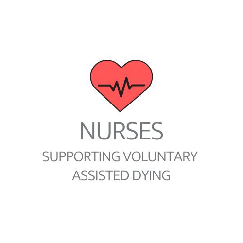 nurses4vad_logo.png