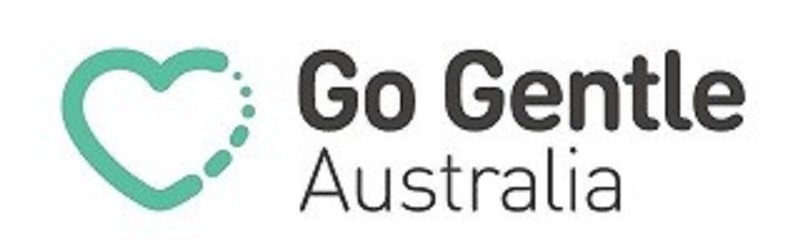 go_gentle_logo_google_800.jpg