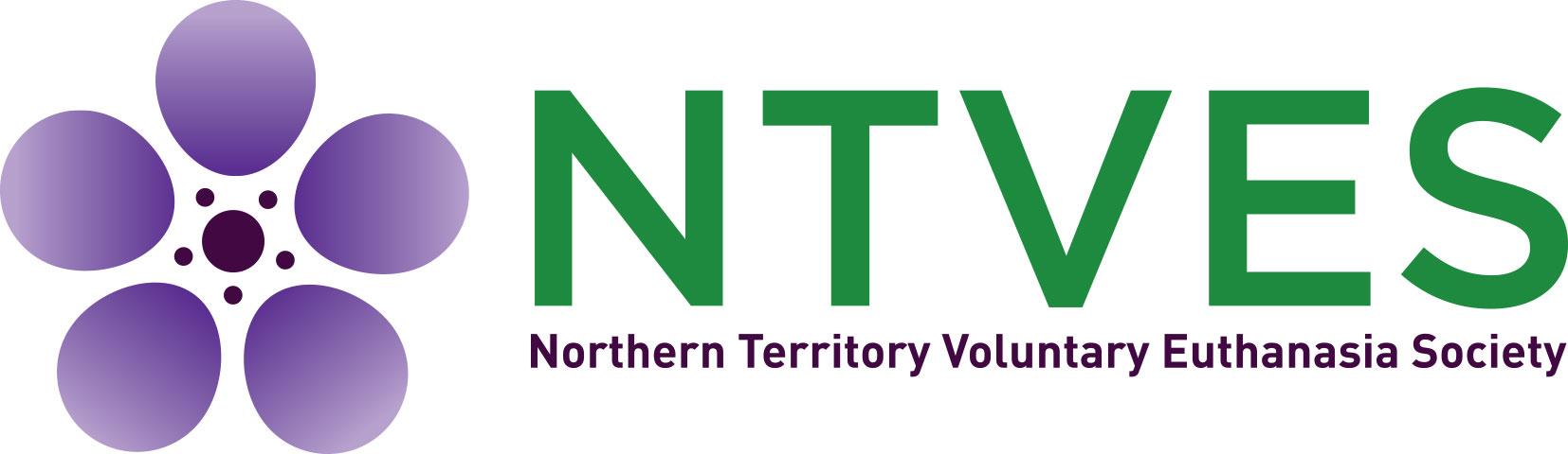 ntves-logo-rgb.jpg
