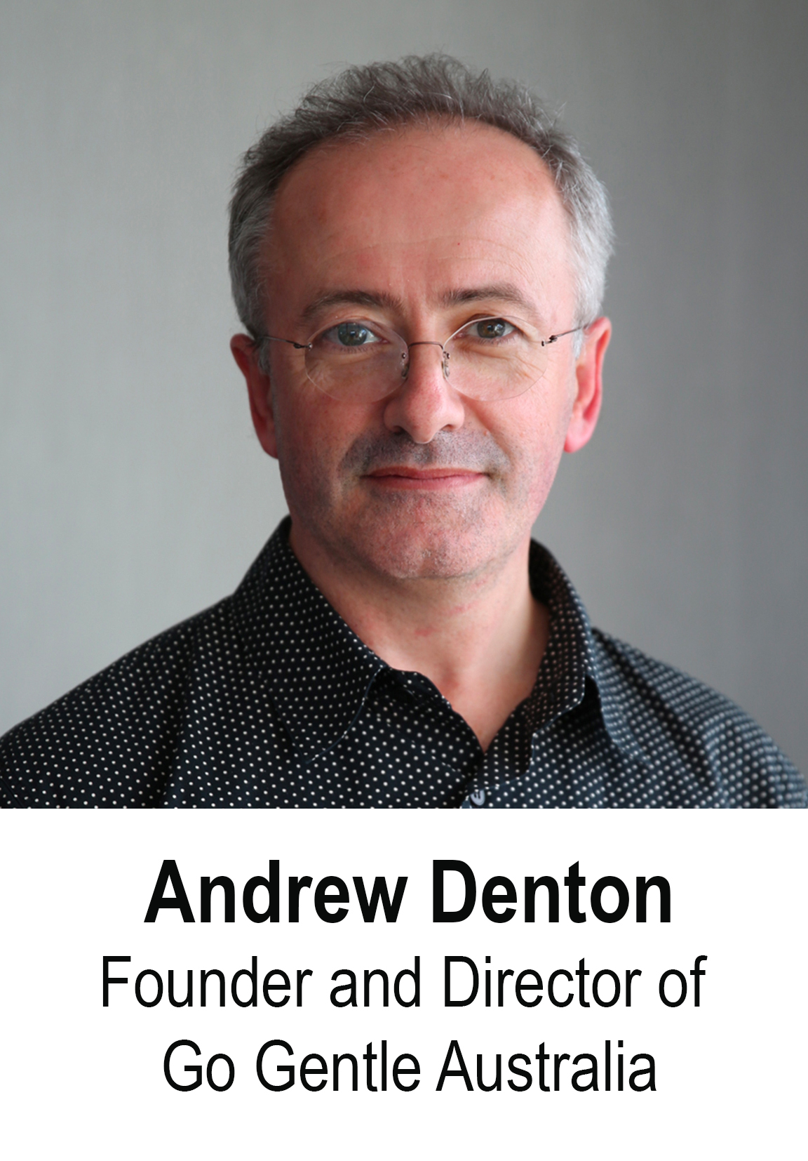 andrew_denton_picture_and_text.jpg