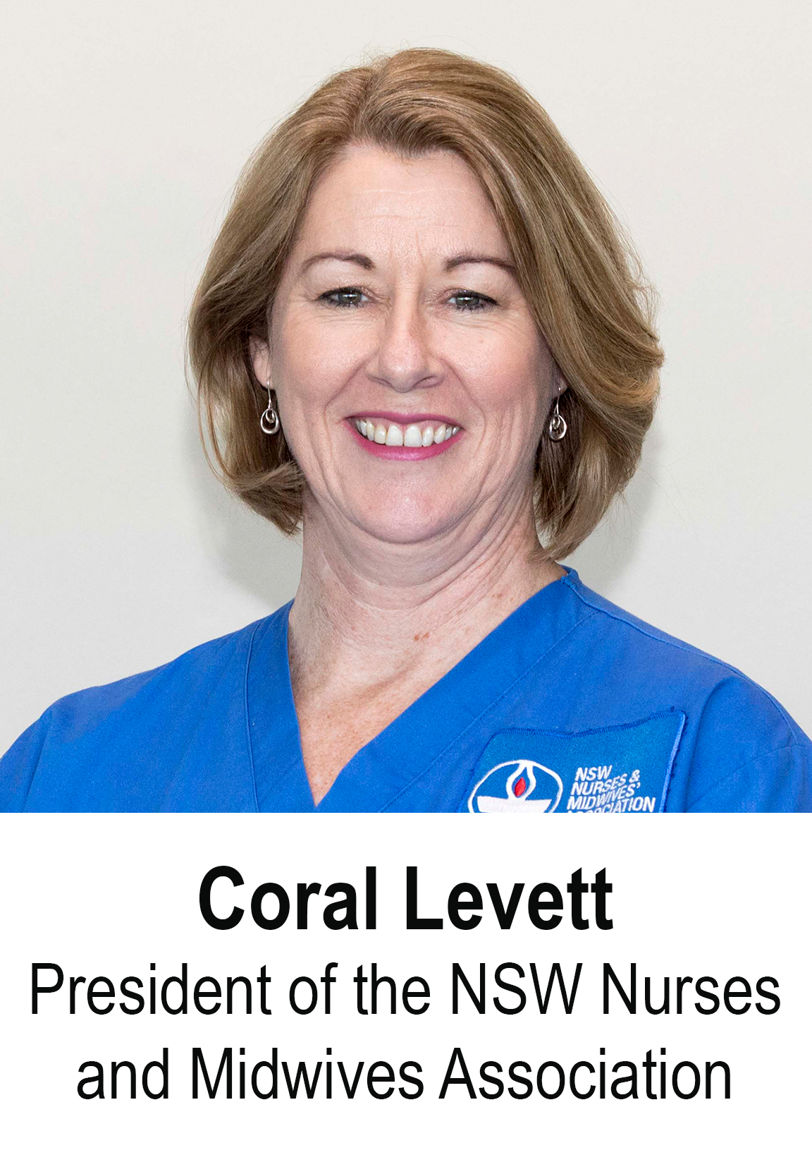coral_levett_picture_and_text.jpg