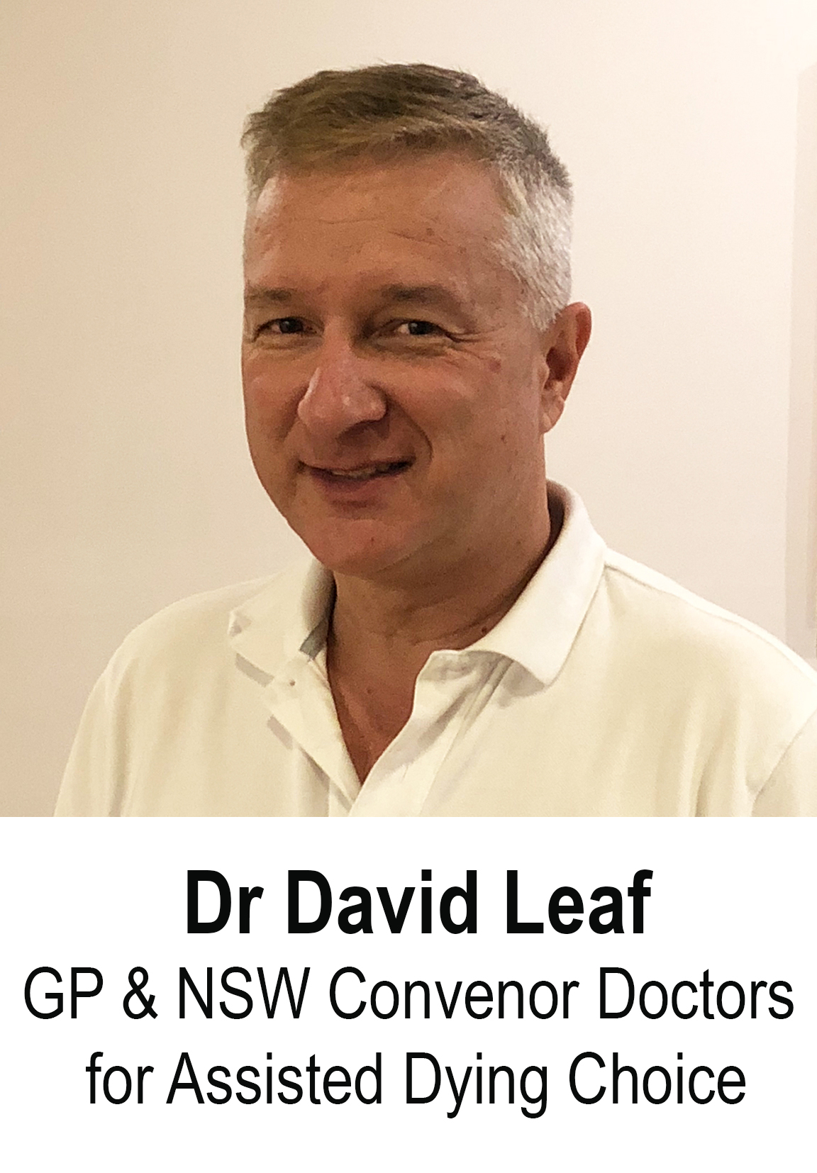 david_leaf_picture_and_text.jpg