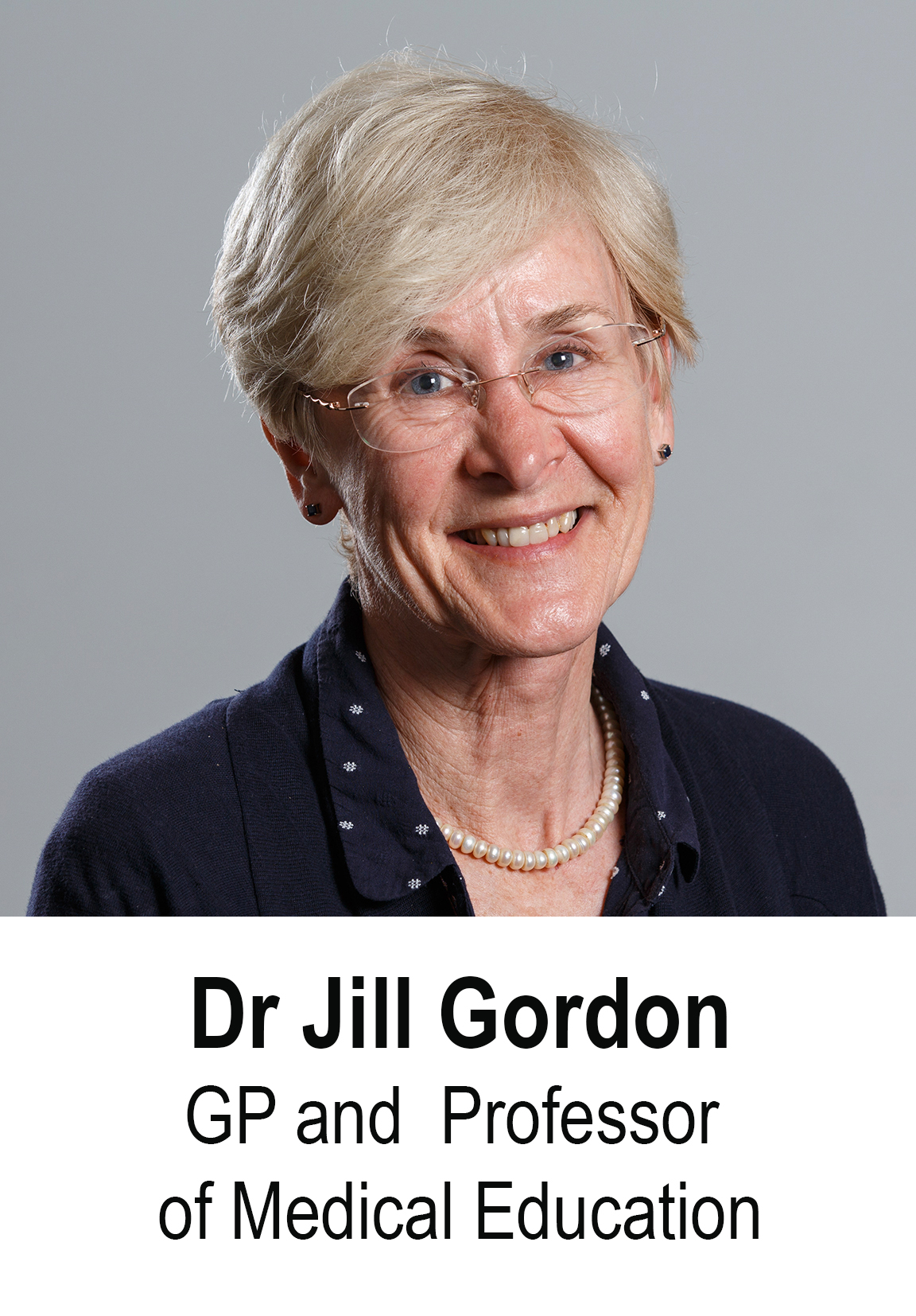 jill_gordon_picture_and_text.jpg