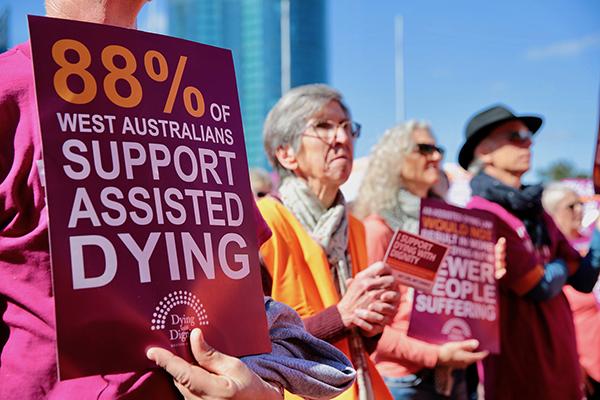WA_Rally_for_NSW_website1.jpg