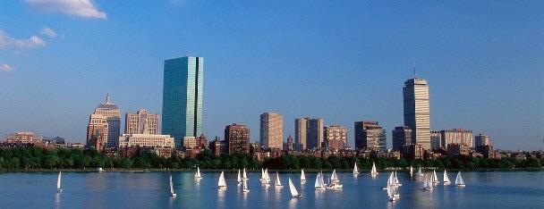 The-Westin-Copley-Place-Boston-Hotel-Parking.jpg