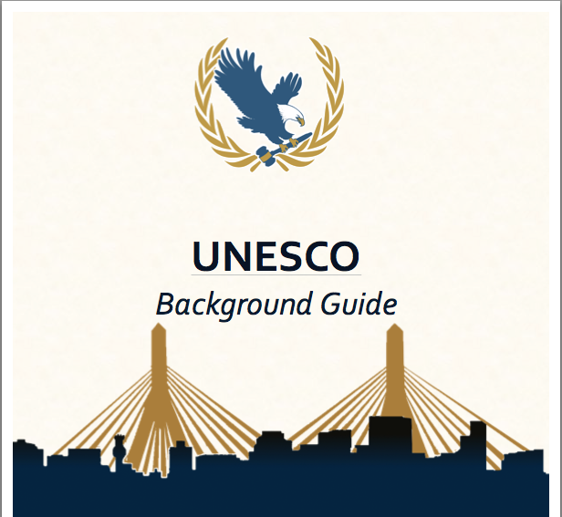 Screenshot_UNESCO.png