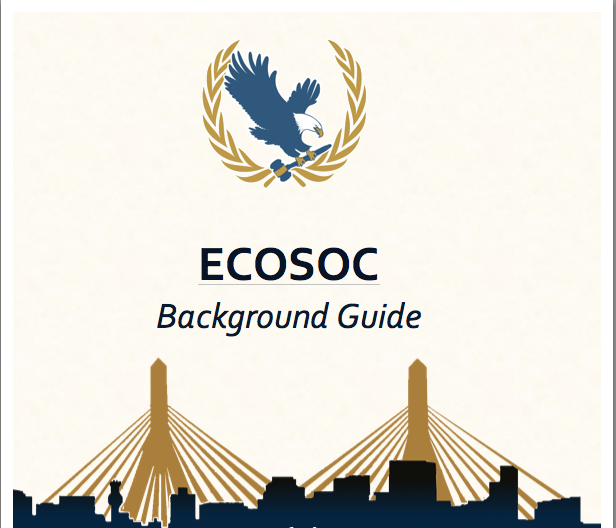 Screenshot_Ecosoc.png