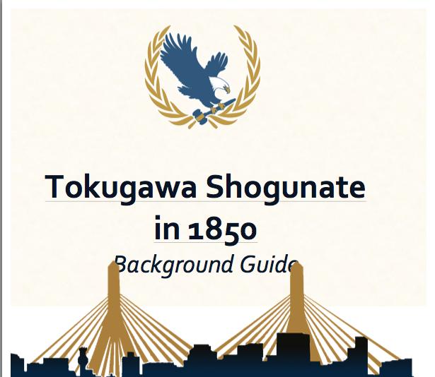 tokugawa.png