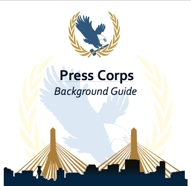 Press_Corps.png
