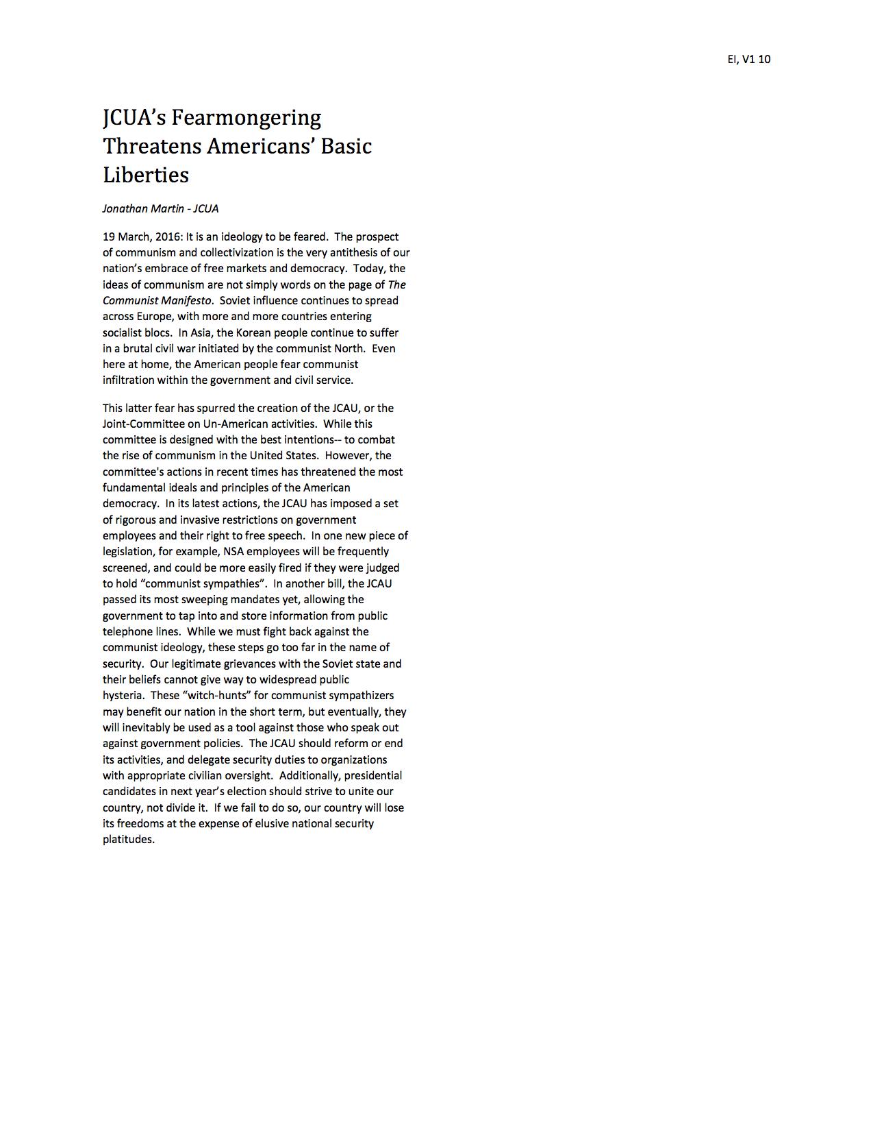 FINALEagle_International_News_(10).jpg