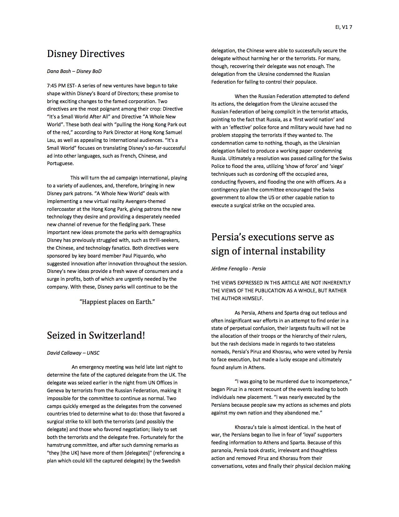 FINALEagle_International_News_(7).jpg