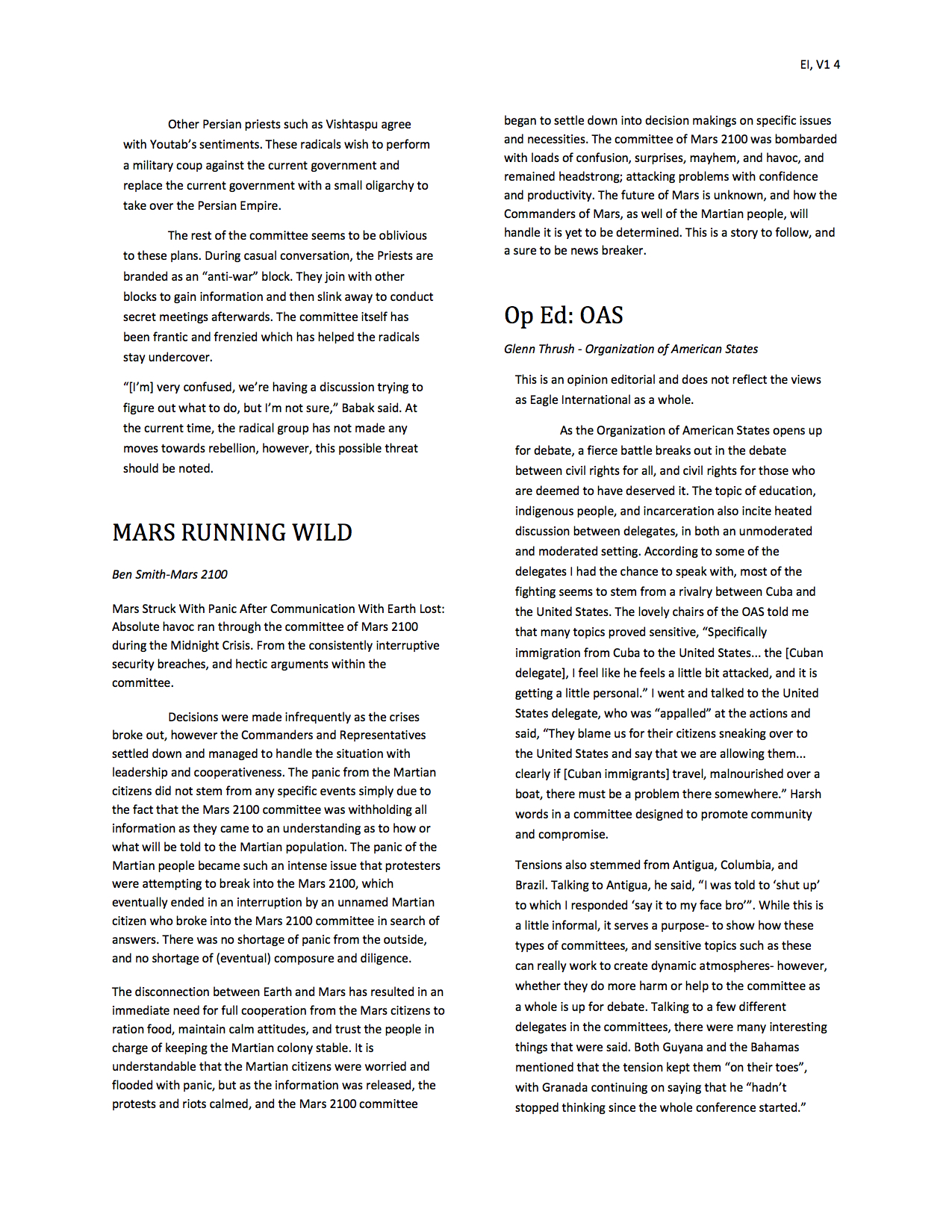 FINALEagle_International_News_(4).jpg