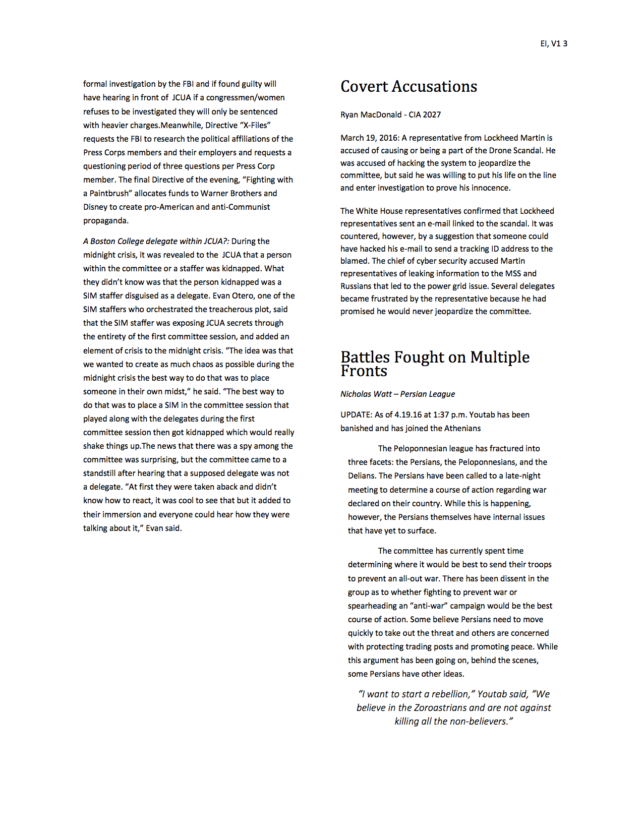FINALEagle_International_News_(3).jpg