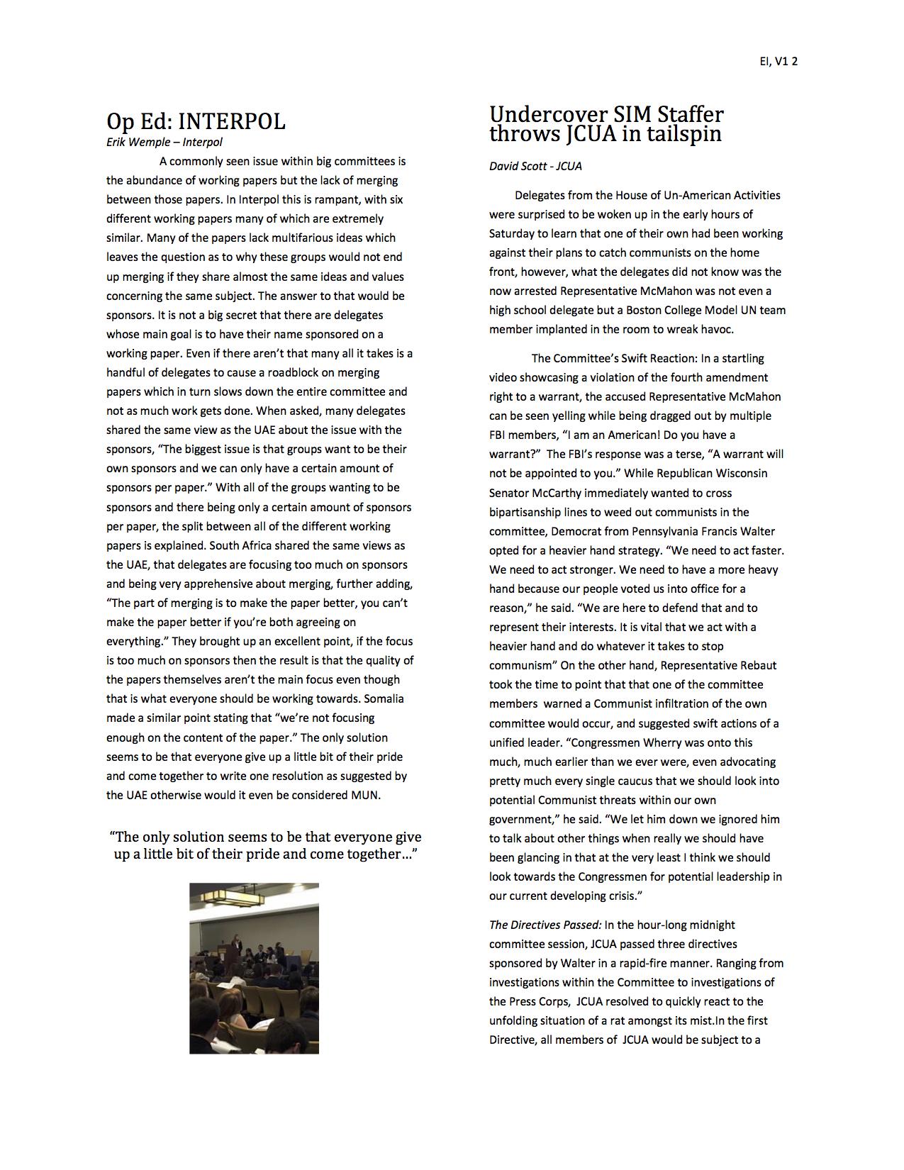 FINALEagle_International_News_(2).jpg