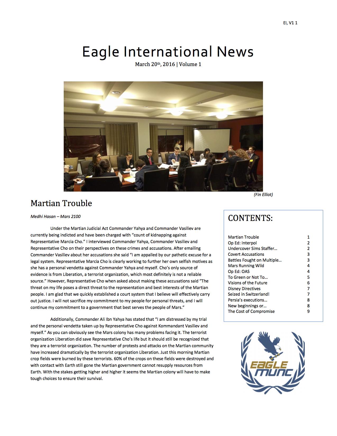 FINALEagle_International_News_(1).jpg