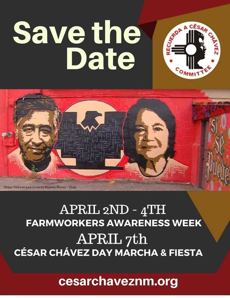 25th_Annual_Cesar_Chavez_Celebration.jpg