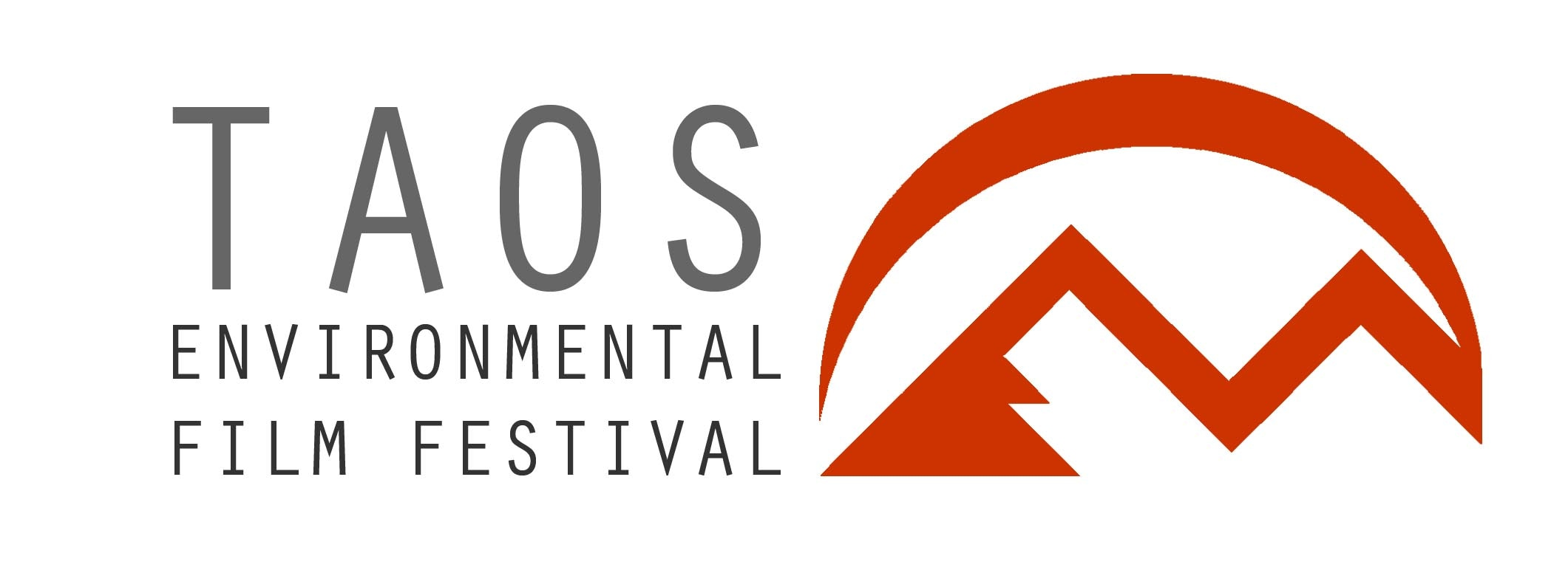 taos-environ-ff-logo1_orig.jpg