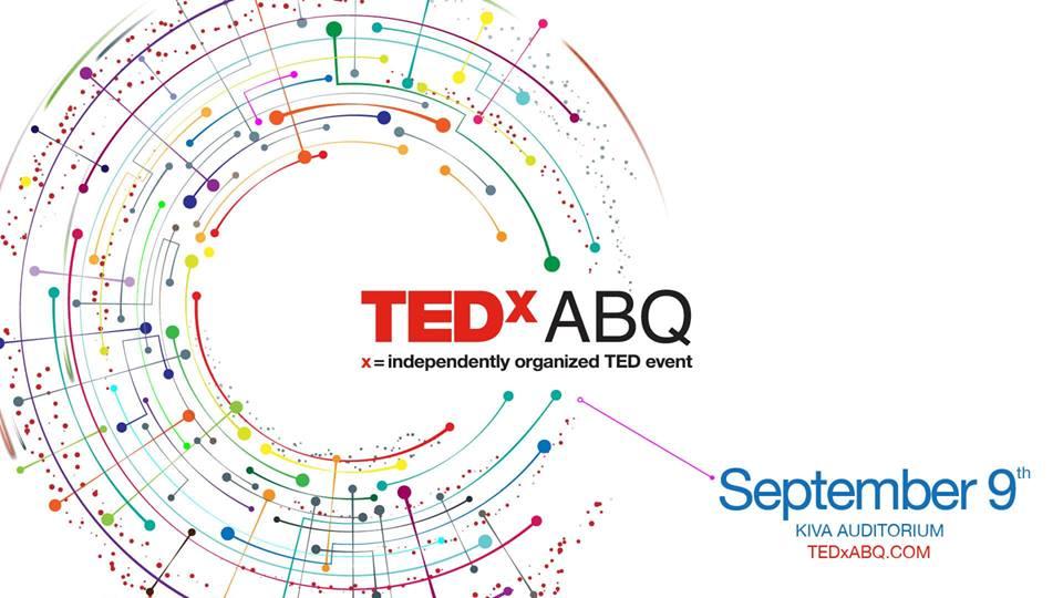 TEDxABQ.jpg