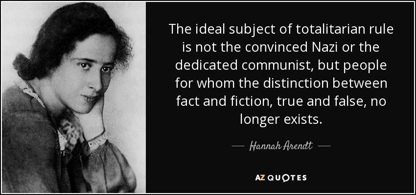 I_abc_activist_book_collective_hannah_arendt.jpg