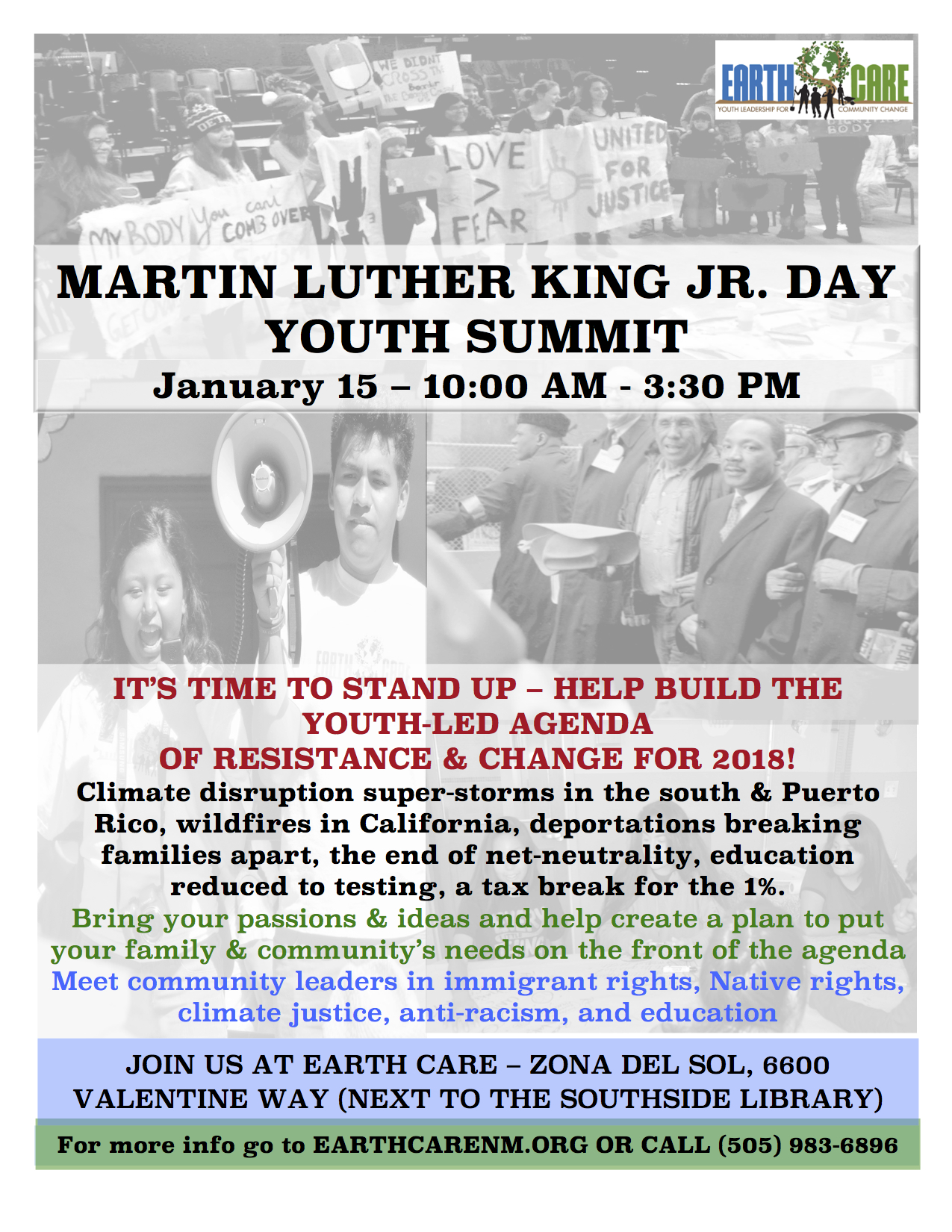 MLK_Day_Flyer_1-15-2018.jpg