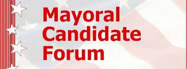 Mayoral_forum.jpeg