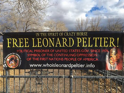 International_Day_of_Solidarity_with_leonard_peltier.jpg