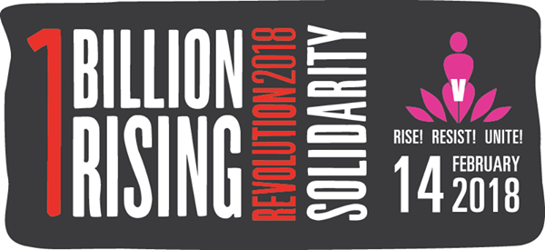 One_billion_rising_santa_fe.png