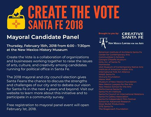 New_Date_create_the_vote_Sanate_fe.jpg