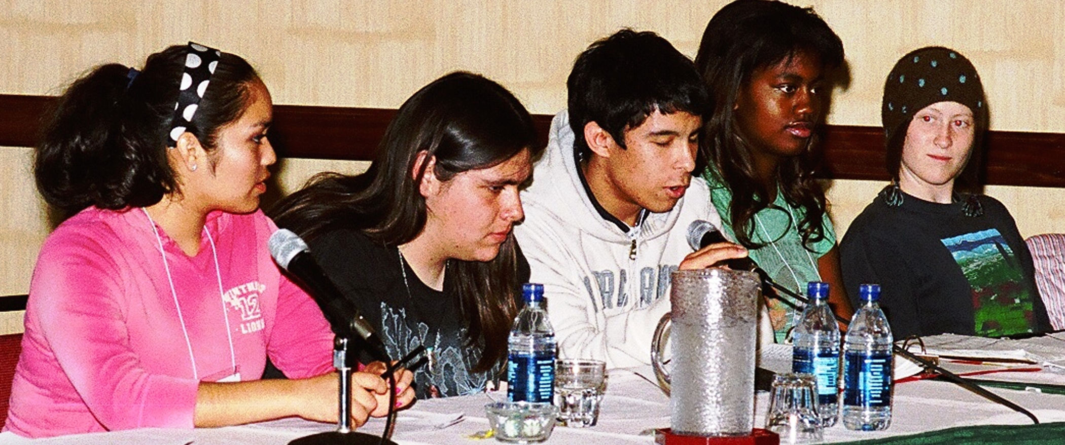 2007_Quivera_Conference_-_Youth_Panels_(4).jpg