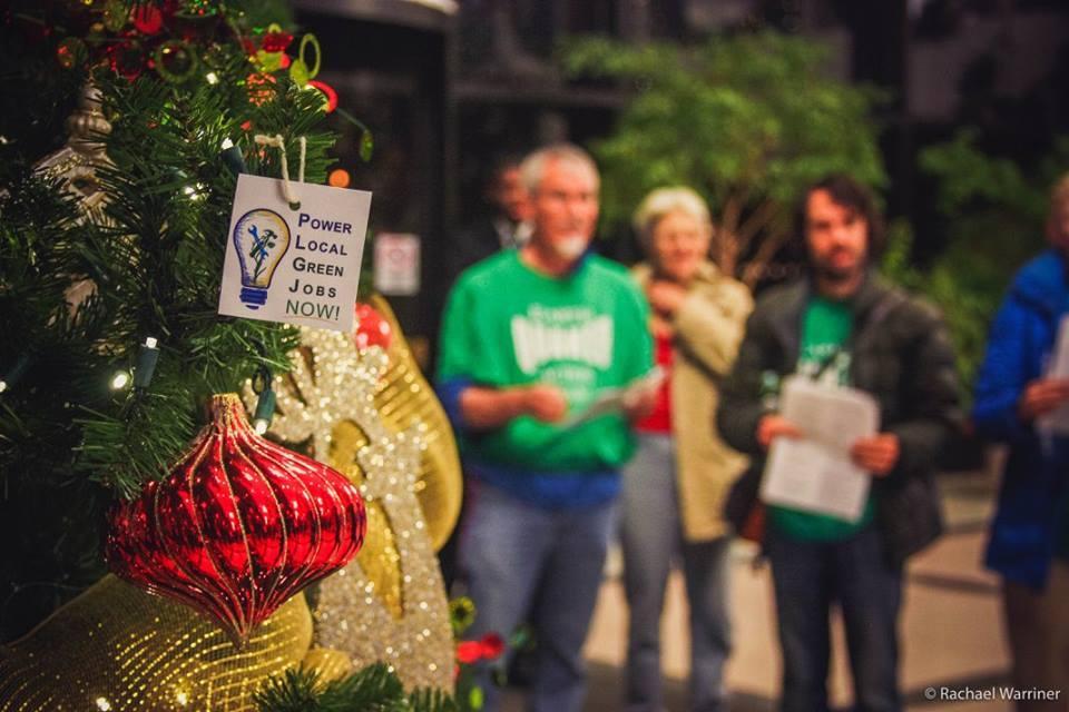 EQAT_PECO_Christmas_Tree.jpg