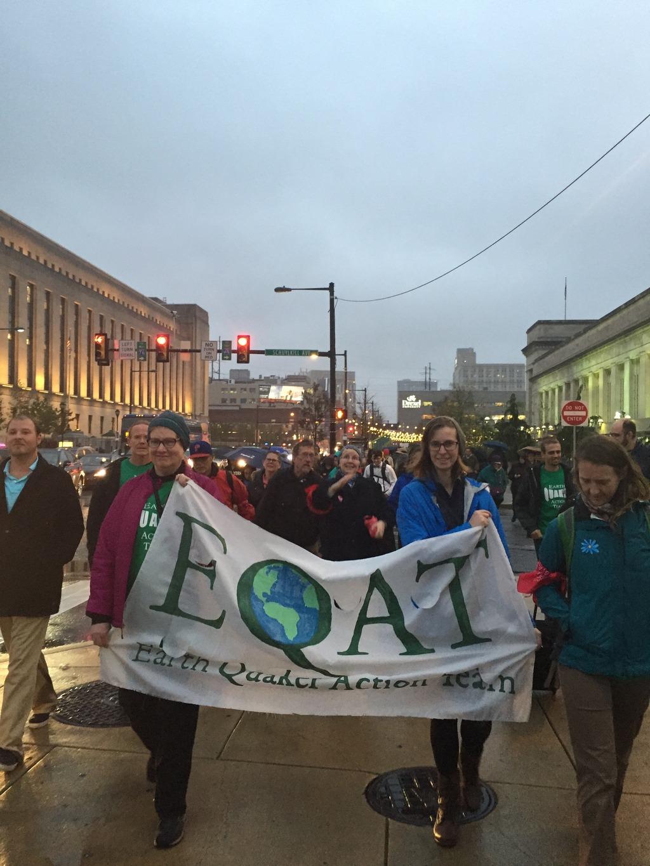 november_marching.jpg