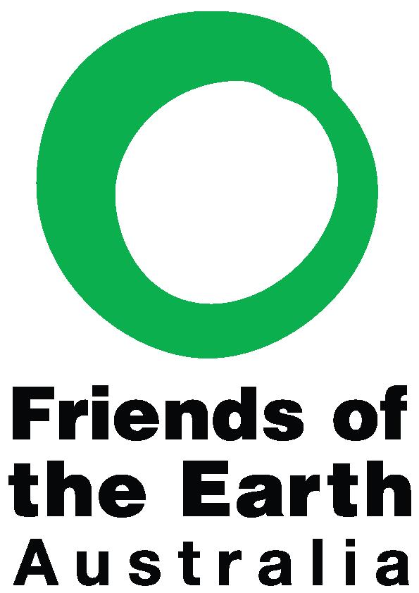 foe-logo-color-vertical-WEB-transp.png