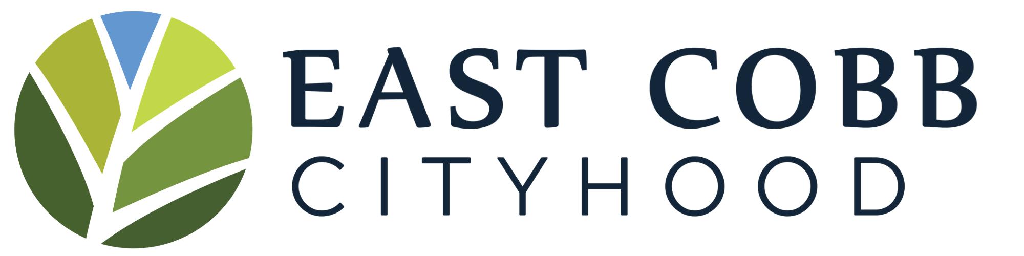 East Cobb Cityhood