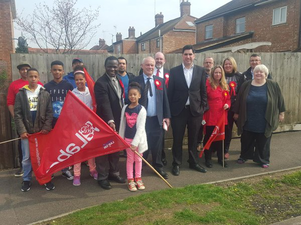 Richard_Burgon_joins_Peterborough_Labour.jpg