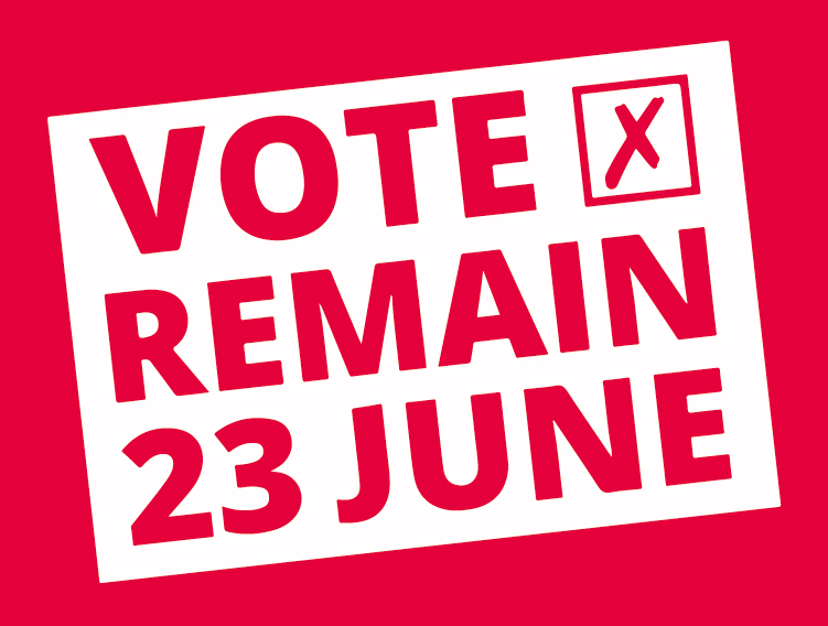 8156_16_VOTE_REMAIN_LOGO_whiteonred.jpg