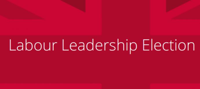 2659-labour-leadership-election-2016.png